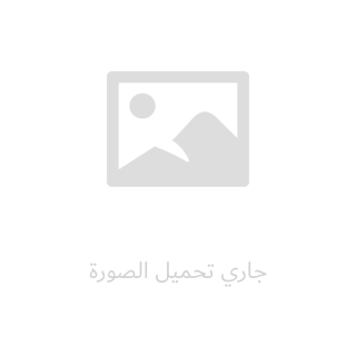 معسل النخلة كيلو نكهة بحريني